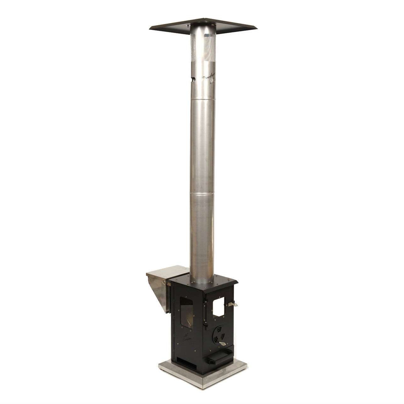Lil' Timber® Patio Heater