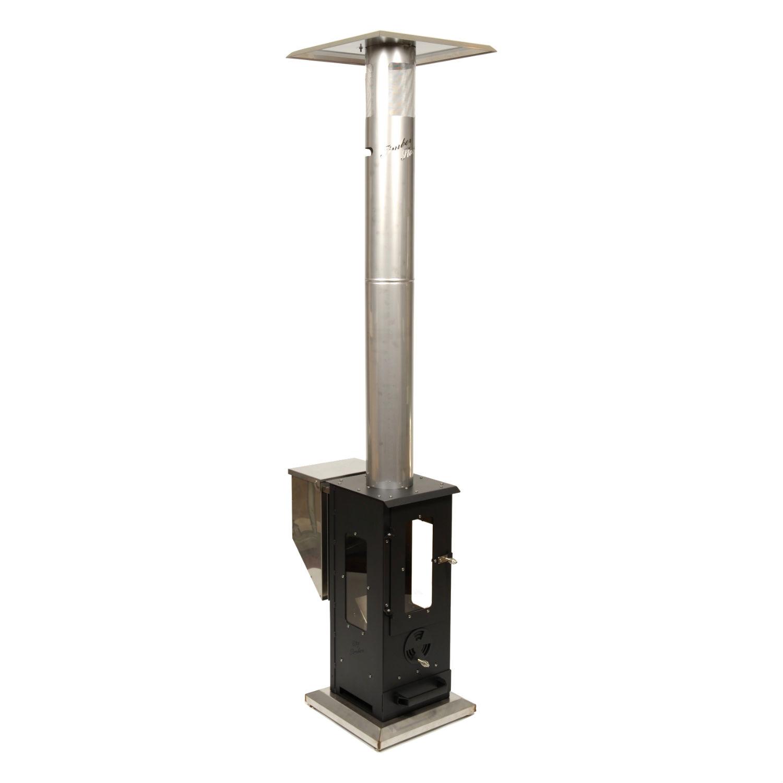 Big Timber® Patio Heater